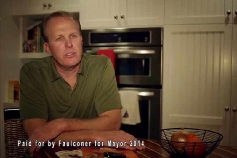 How GOP-made Ads Sold Calif Dems
