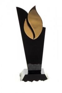 Pollie Award